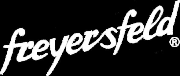 Freyersfeld AG